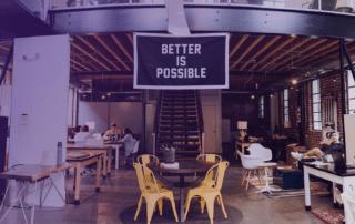 Miksi olla hyvä rekrytoinnissa, kun on mahdollista olla parempi?