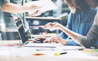 Automatiserade processer skapar nya jobb