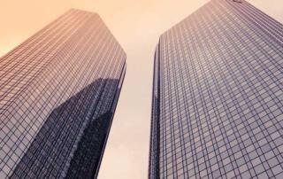 Att köpa ett nytt affärssystem har aldrig varit enklare | Staria Blogg
