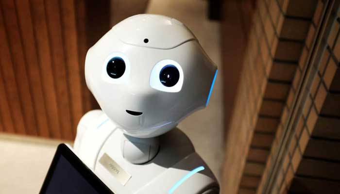 Framtidssäkra ERP med RPA och AI