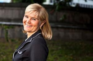 Merja Fischer