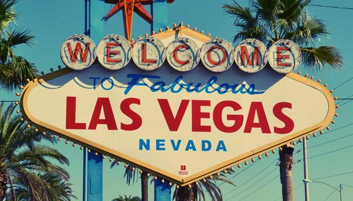 READY, SET, GROW! SuiteWorld in Las Vegas 2018