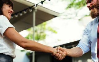 Maximal kundupplevelse driver tillväxt, så hur ska du ställa krav på ERP för att det ska bli verklighet? | Staria Blogg