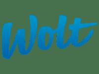 Wolt-Staria-NetSuite