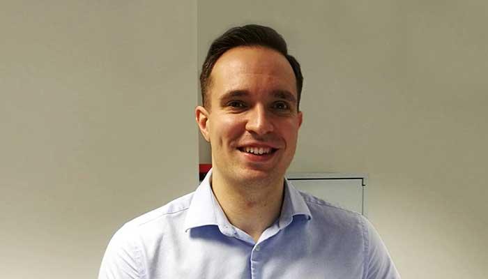 Heikki Laato