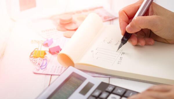 Hantering av nya standarder för bokföring av intäkter - Revenue Recognition | Staria Blogg