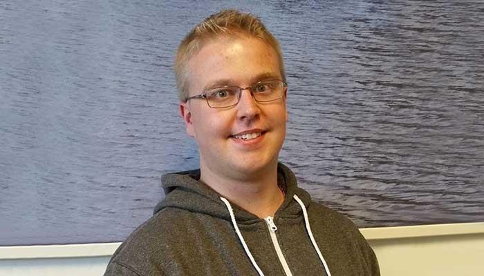 Jukka-Pekka Inkinen