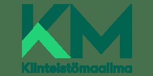 Kiinteistömaailma_logo