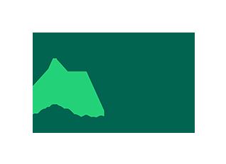 Kiinteistömaailma logo