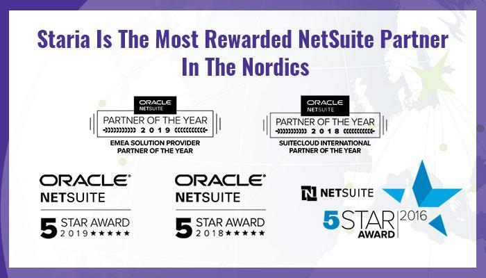 Most_rewarded_NetSuite_Partner_blog