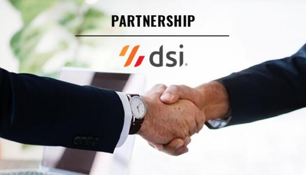 DSI Partnership