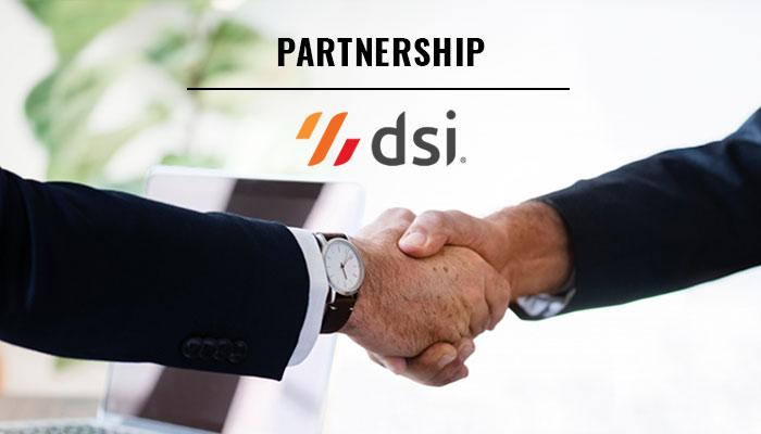 Staria and DSI Partnership