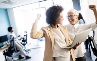 Digital Redovisning - Så får du det att fungera | Staria Blogg