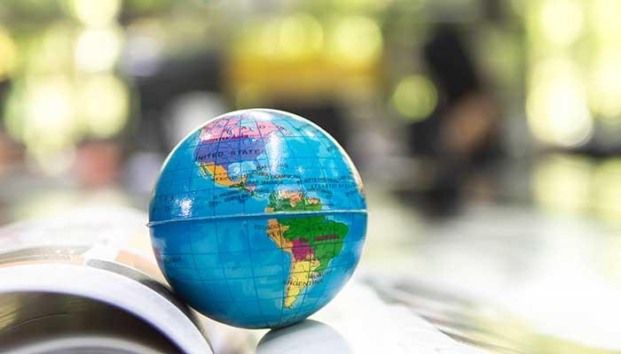 Kansainvälistyvän kasvuyrityksen neljä kompastuskiveä