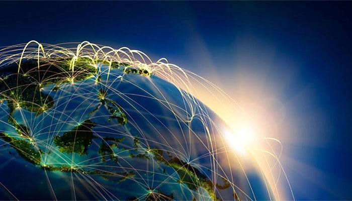 NetSuite_international_localization_blog