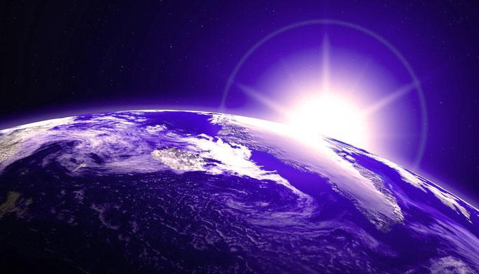 Webinar: Internationell Redovisning ONESTOP