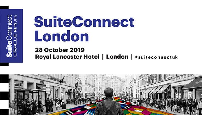 SuiteConnect_London_blog