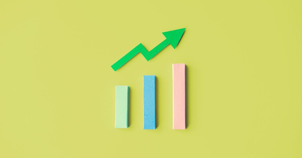 Budgetering och planering för tillväxtföretag