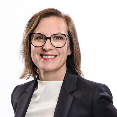 Heidi Meriläinen