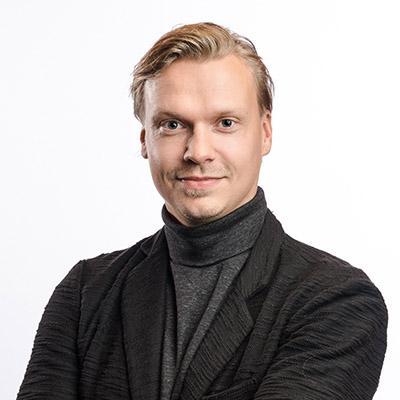 Juha Oja