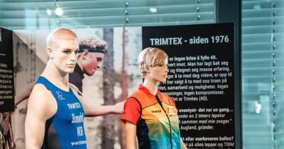 Trimtex customer story