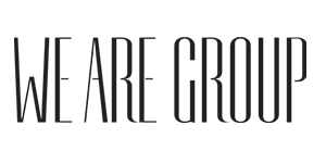 We_Are_Group_logo
