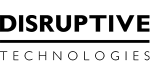Disruptive-Technologies-logo