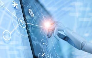 Ohjelmistorobotiikka RPA - mitä tehtäviä sen avulla voidaan automatisoida?