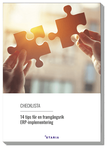 Tips-för-en-ERP-implementering