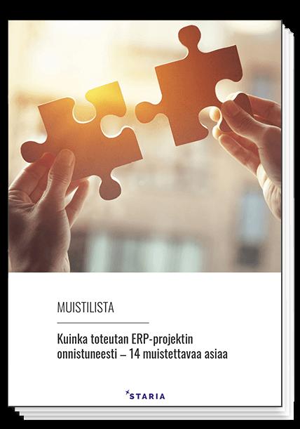 Onnistnut-ERP-projekti