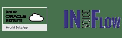 INFlow Hybrid SuiteApp