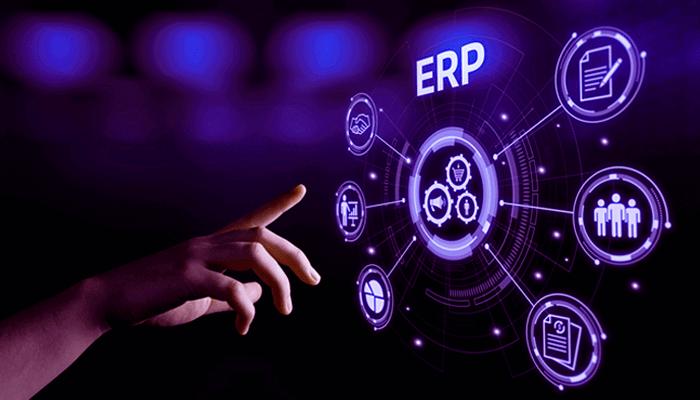 Onnistuneen ERP-projektin hallinta