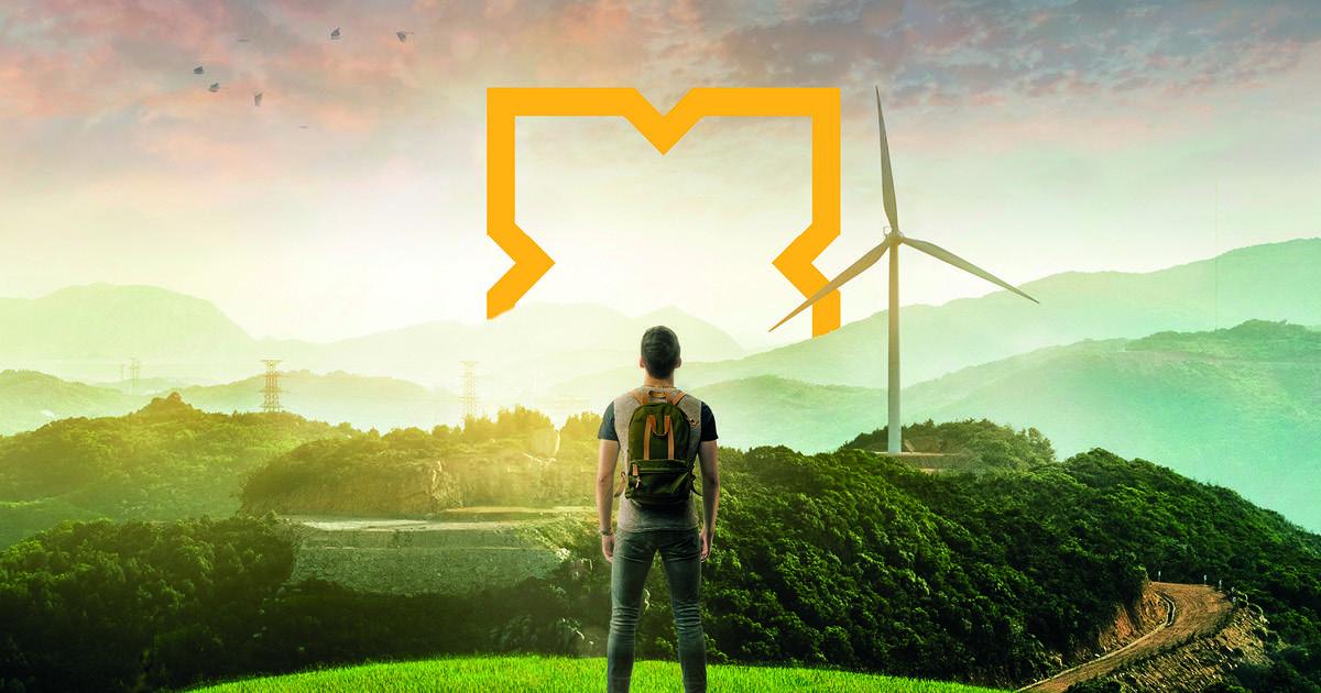 Ohjelmistorobotiikka tukee Xamkin kasvua