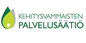 KVPS logo