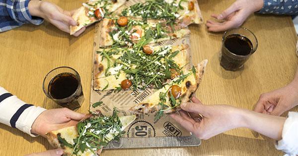 Kotipizza customer story