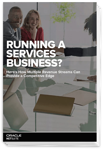 NetSuite_Guide_Running_services_business