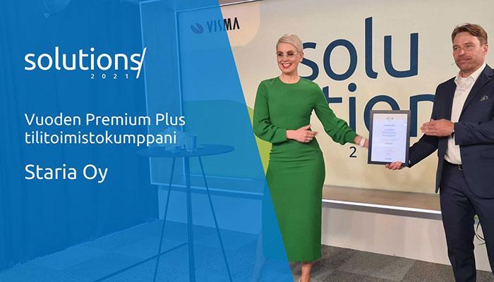 Staria_Vuoden_Premium_Plus_kumppanina
